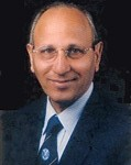 Dr. RK Anand
